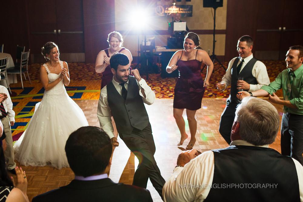 C+A Wedding Blog 062