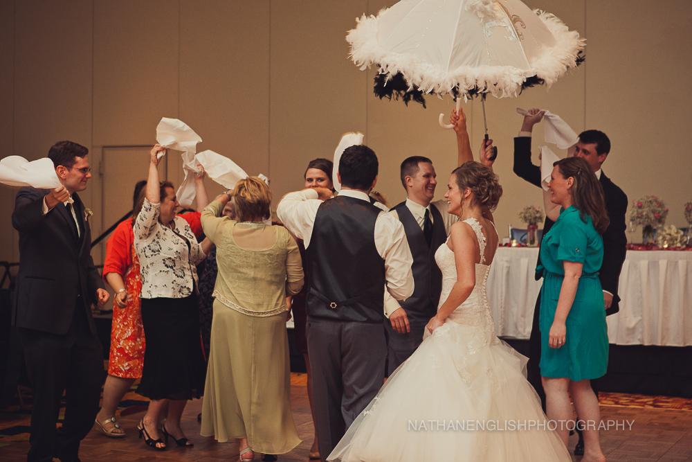 C+A Wedding Blog 061