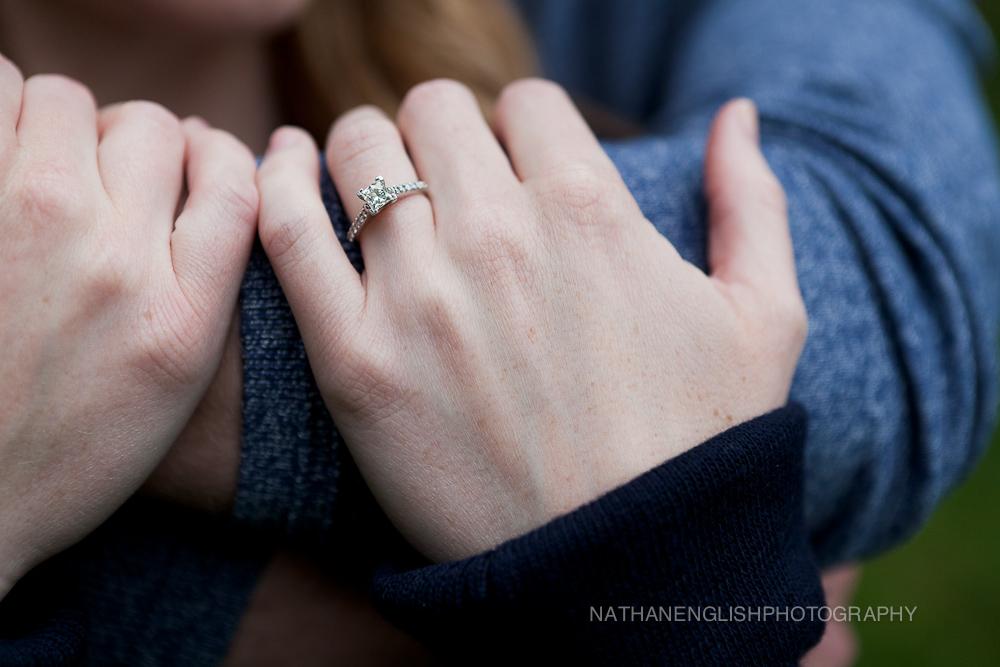 D+K Engagement 005