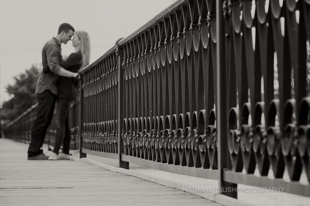 D+K Engagement 012