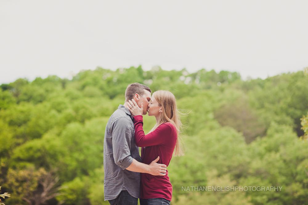 D+K Engagement 016