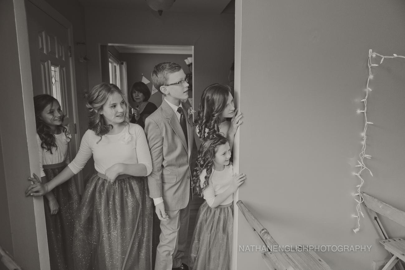 A+S Wedding 008
