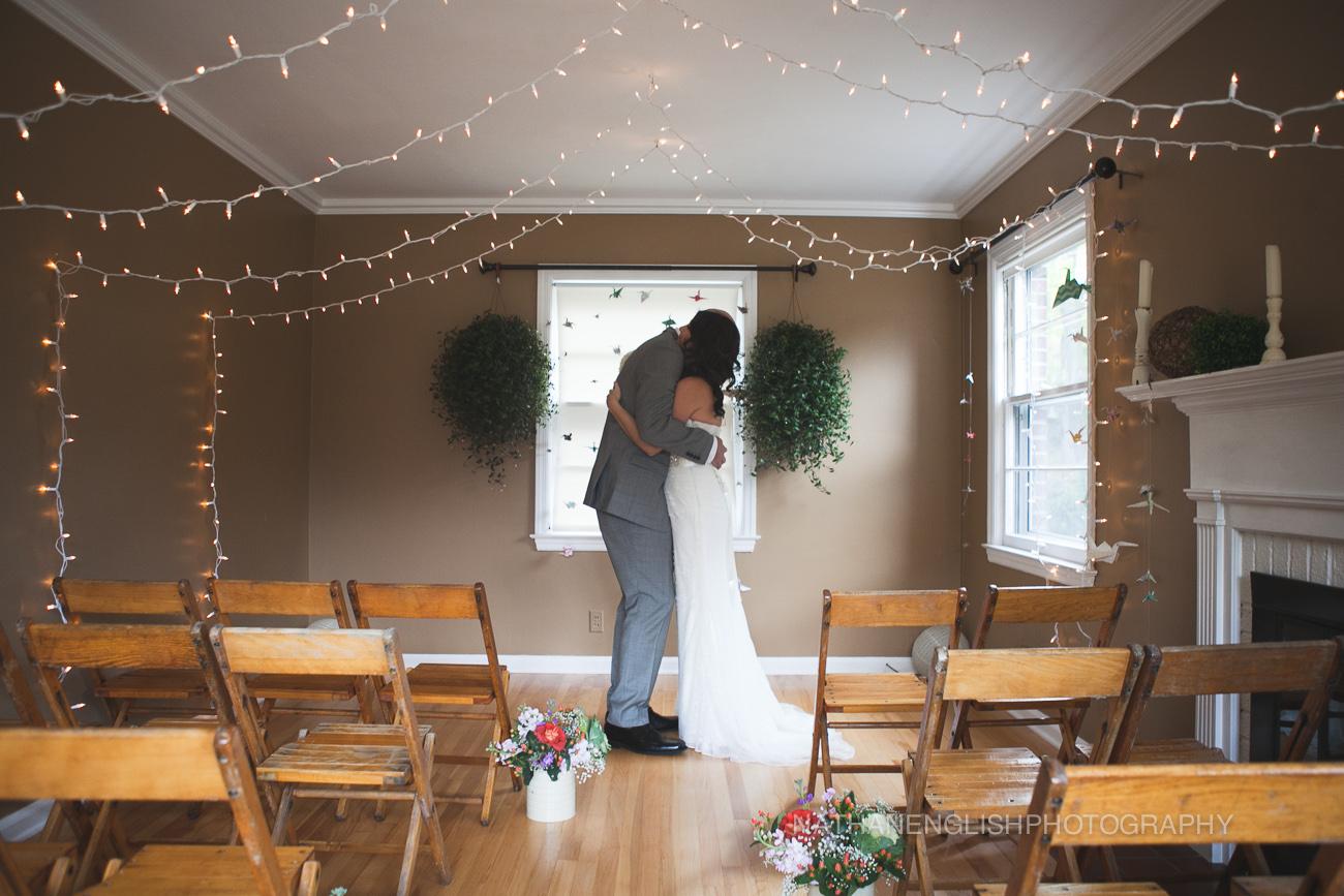 A+S Wedding 010