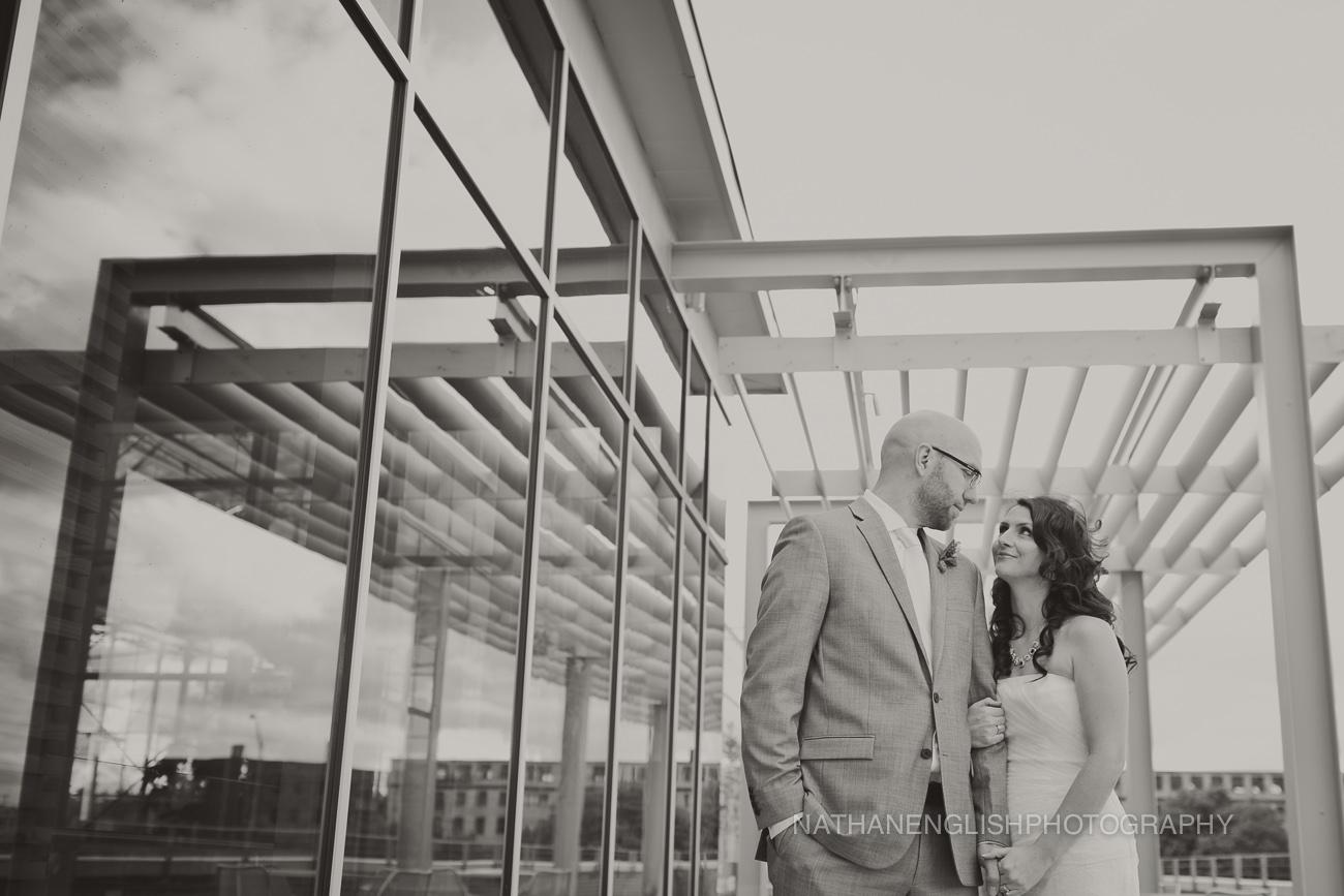 A+S Wedding 017