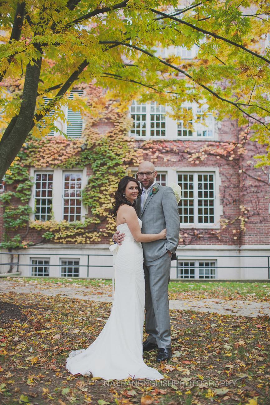 A+S Wedding 015