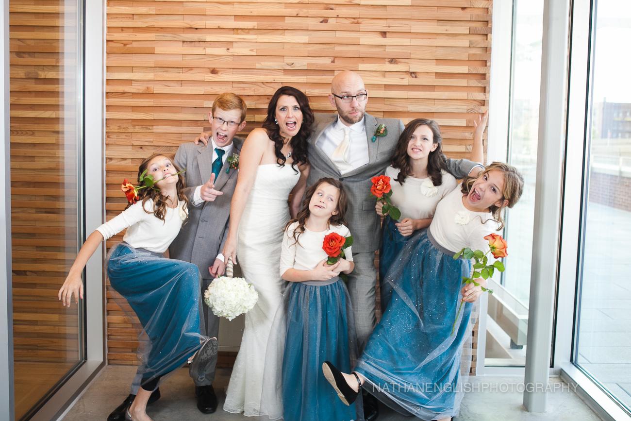 A+S Wedding 020