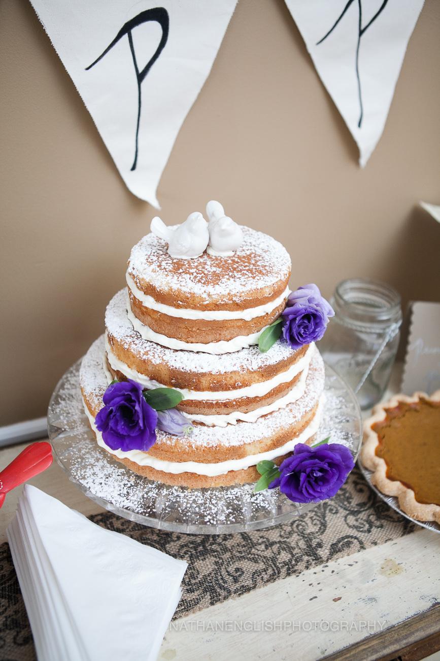 A+S Wedding 022