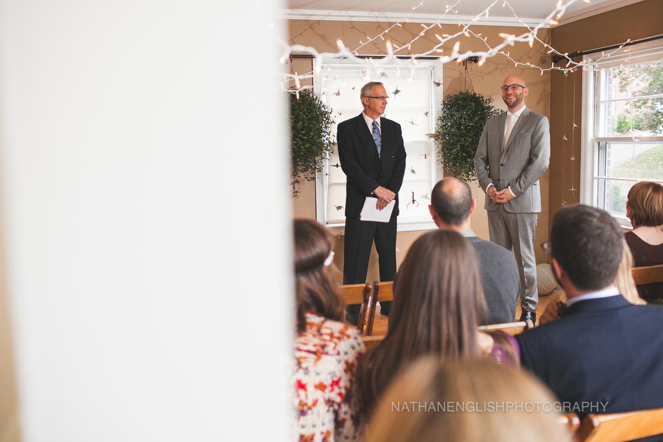 A+S Wedding 034