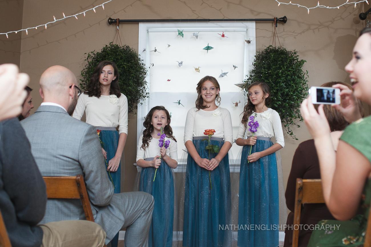 A+S Wedding 035