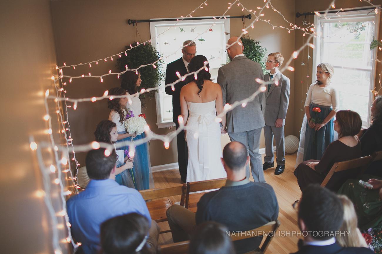 A+S Wedding 036