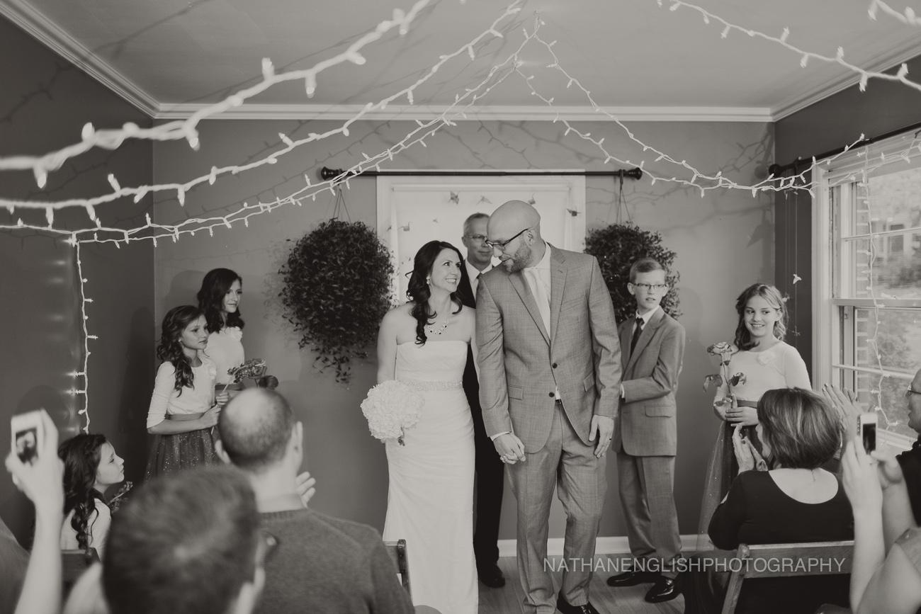 A+S Wedding 040