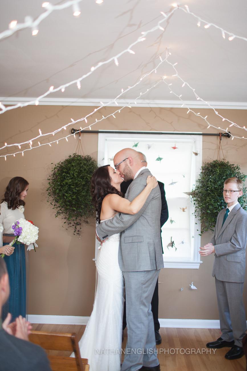 A+S Wedding 039