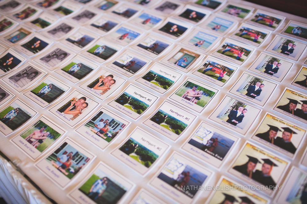 M+K Blog 106.jpg