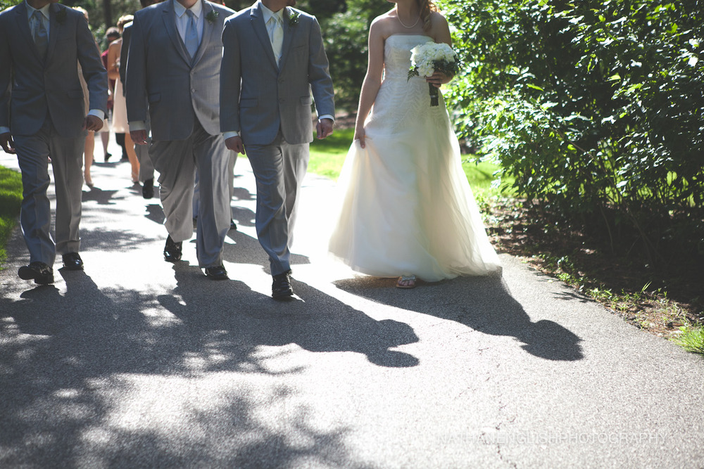 N+J Wedding-21.jpg