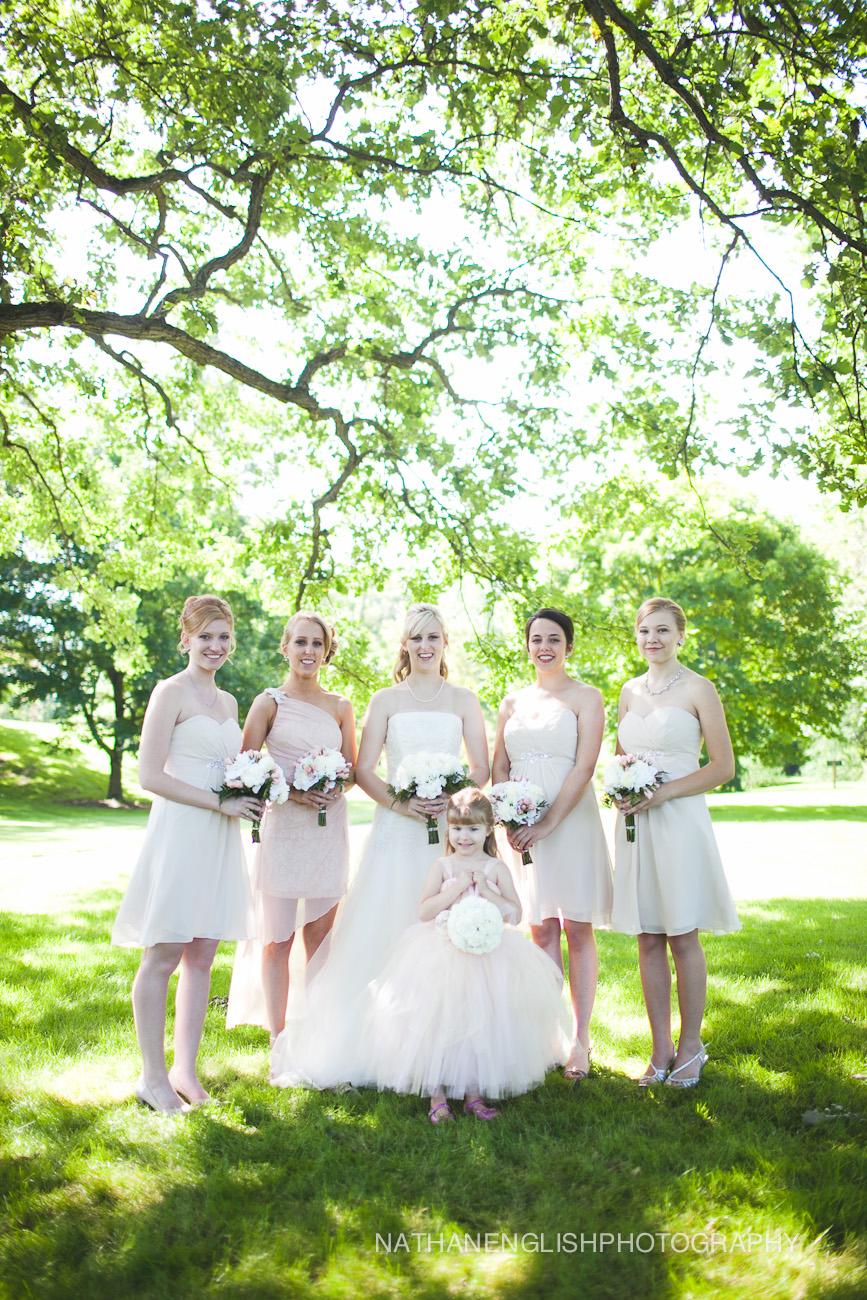 N+J Wedding-24.jpg