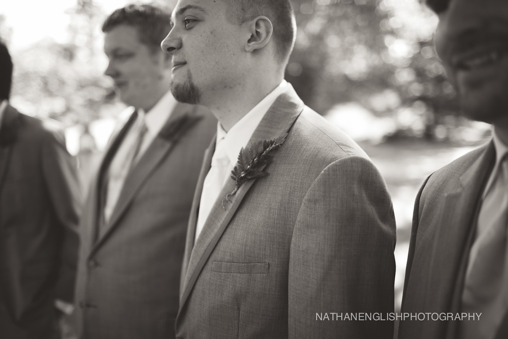 N+J Wedding-28.jpg