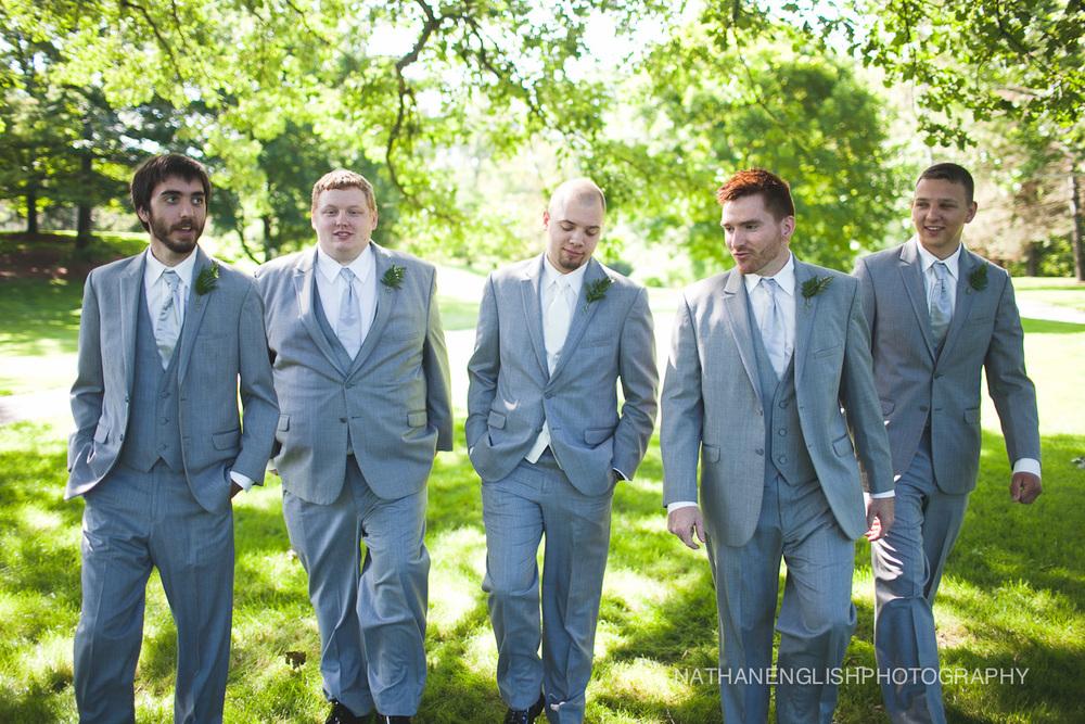 N+J Wedding-29.jpg
