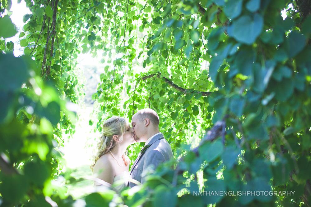N+J Wedding-32.jpg