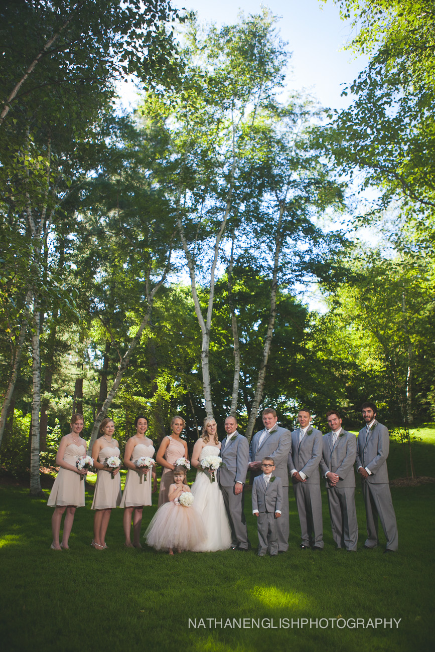N+J Wedding-37.jpg