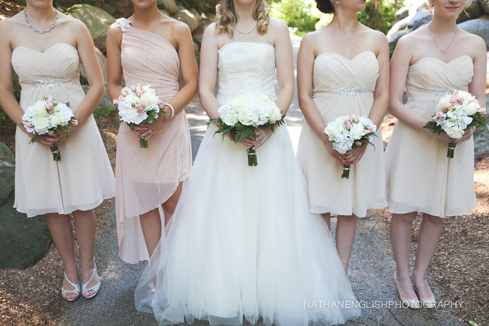 N+J Wedding-39.jpg
