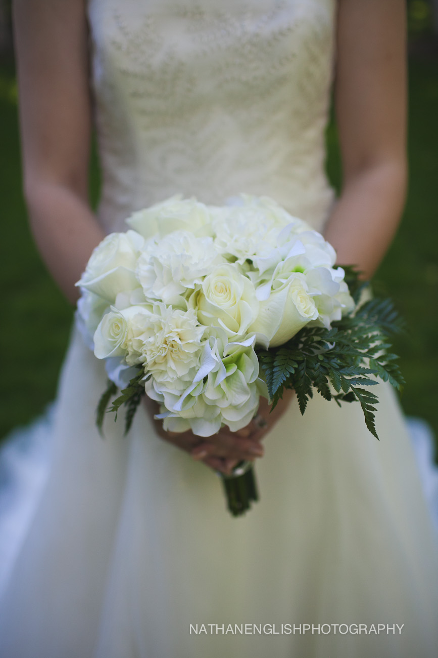 N+J Wedding-42.jpg