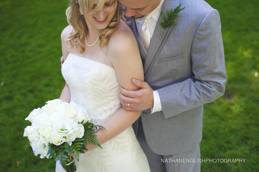 N+J Wedding-45.jpg