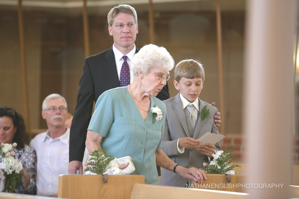 N+J Wedding-57.jpg