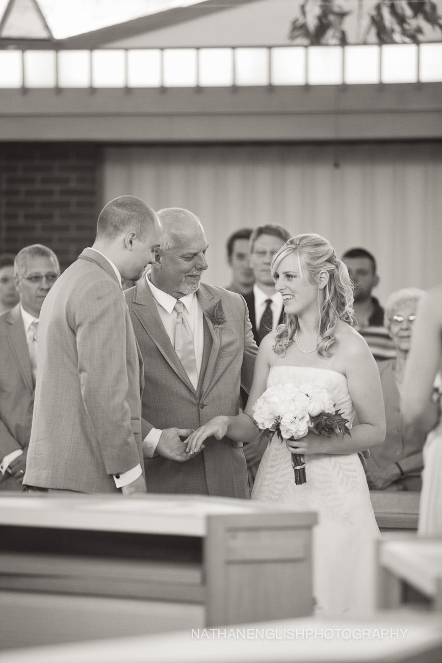 N+J Wedding-64.jpg