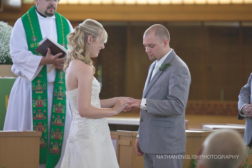 N+J Wedding-69.jpg