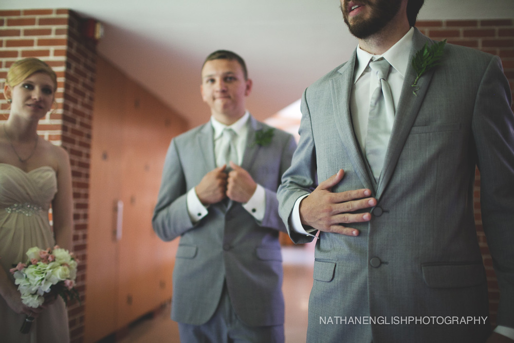 N+J Wedding-76.jpg