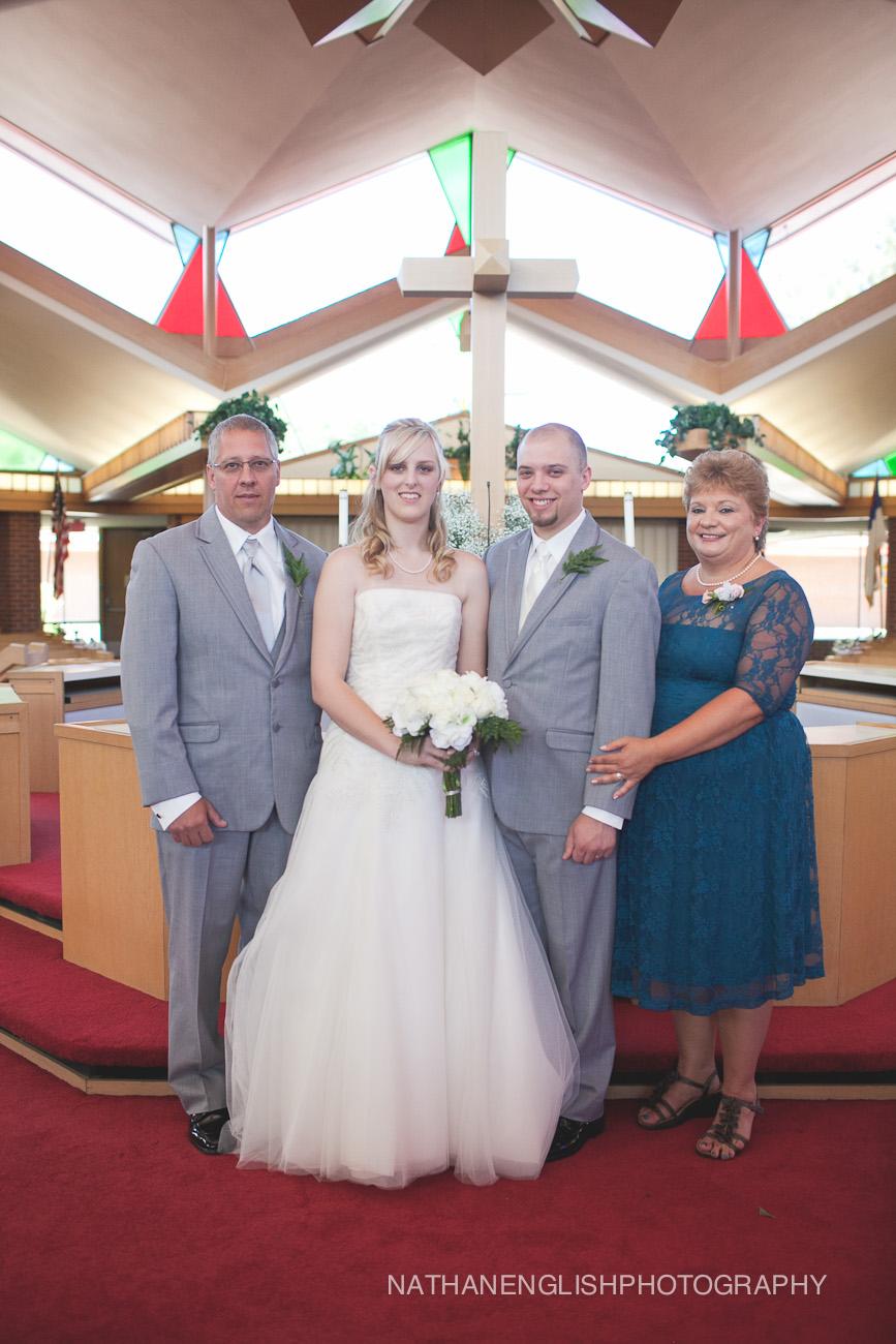 N+J Wedding-82.jpg