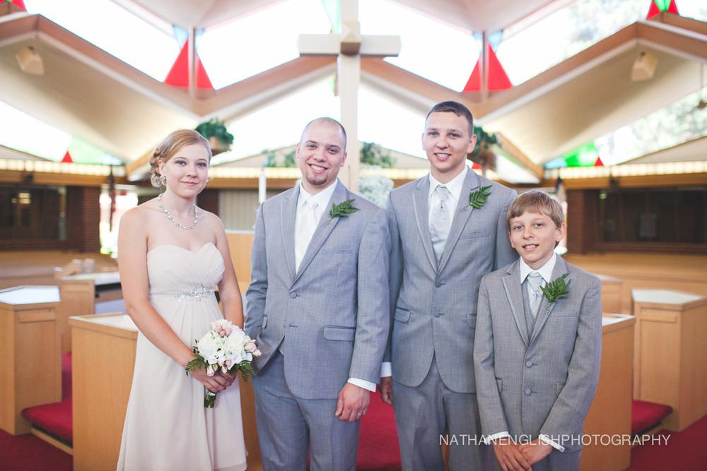 N+J Wedding-83.jpg