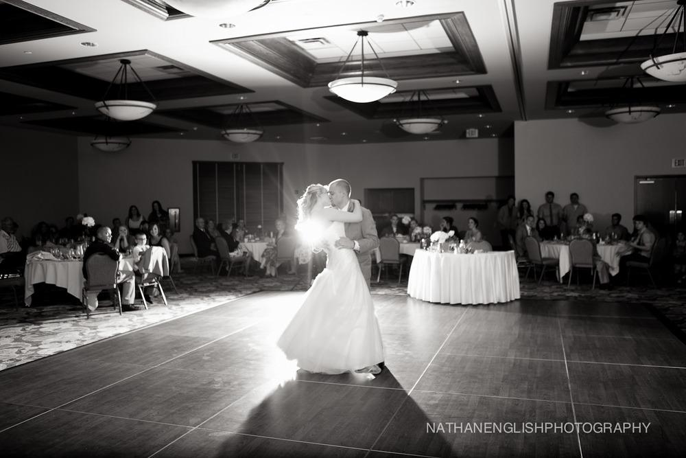 N+J Wedding-98.jpg