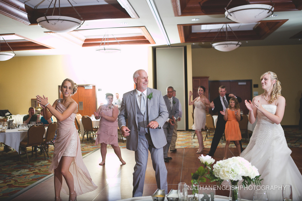 N+J Wedding-103.jpg
