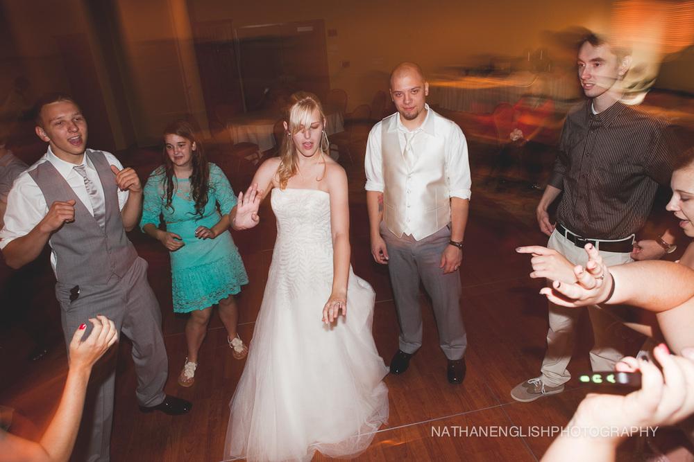 N+J Wedding-115.jpg
