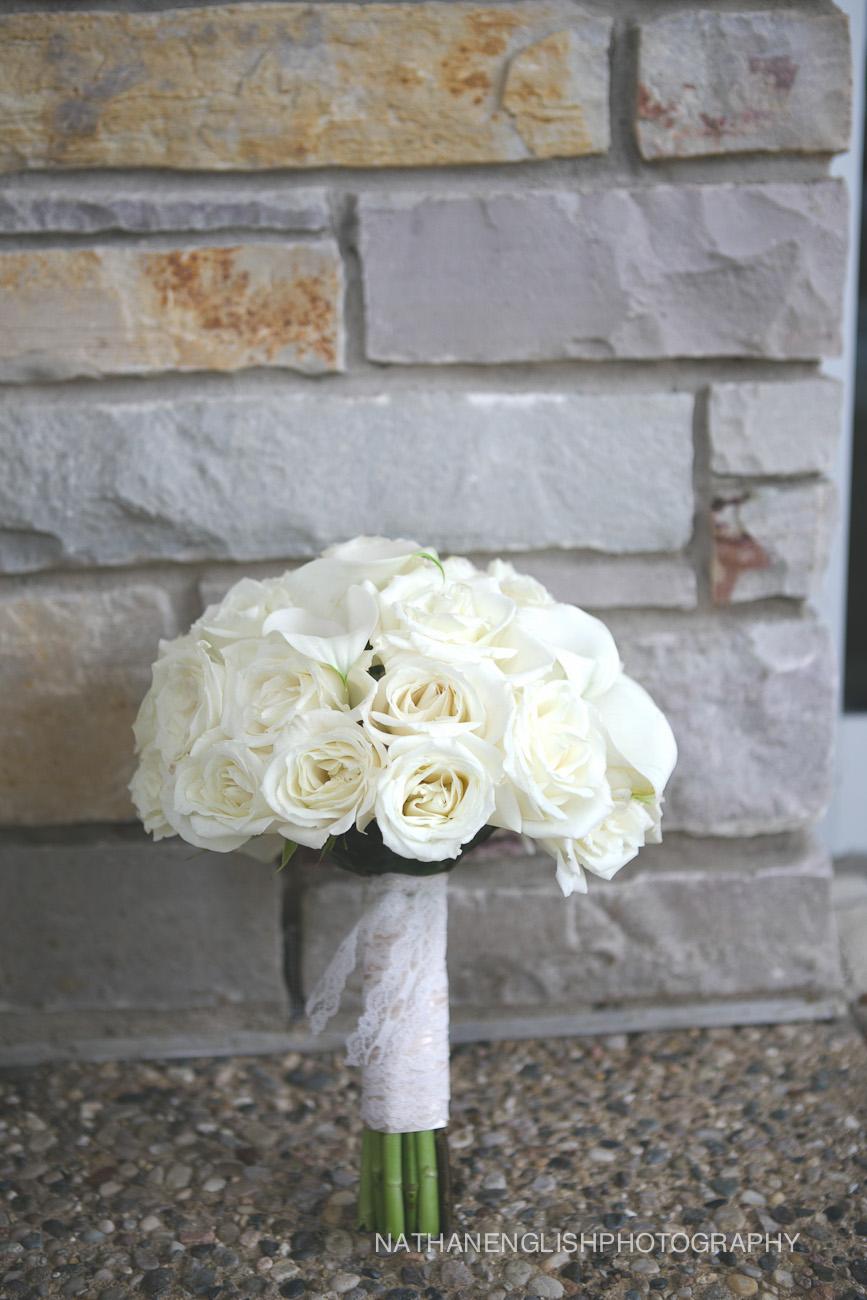 R+R Wedding-150.jpg