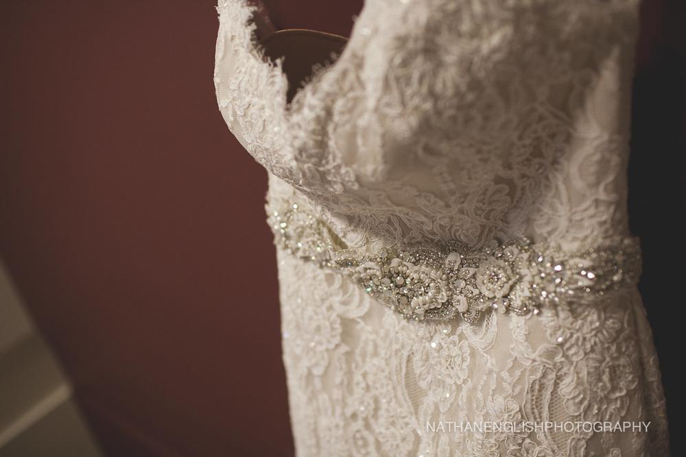 R+R Wedding-153.jpg