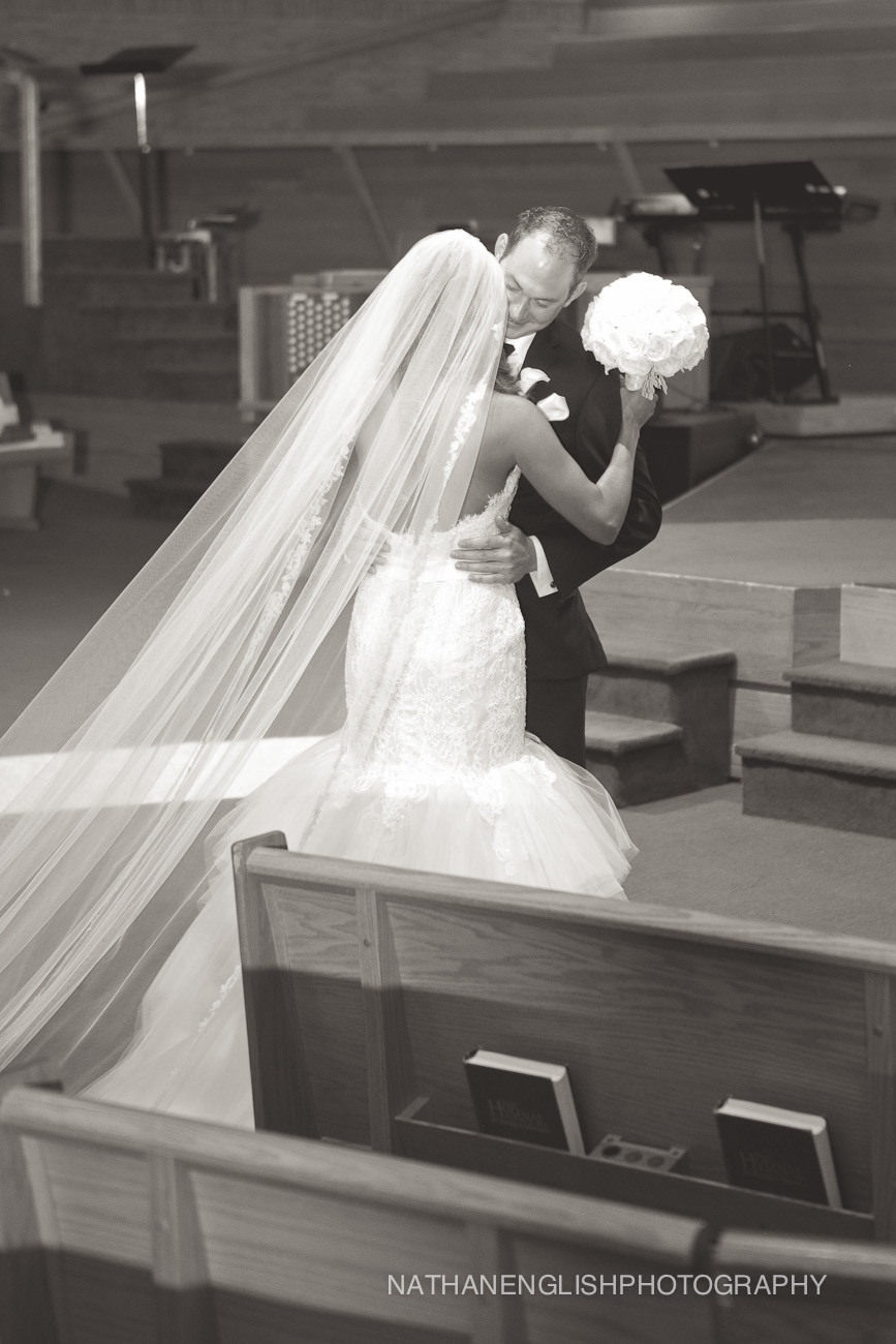 R+R Wedding-161.jpg