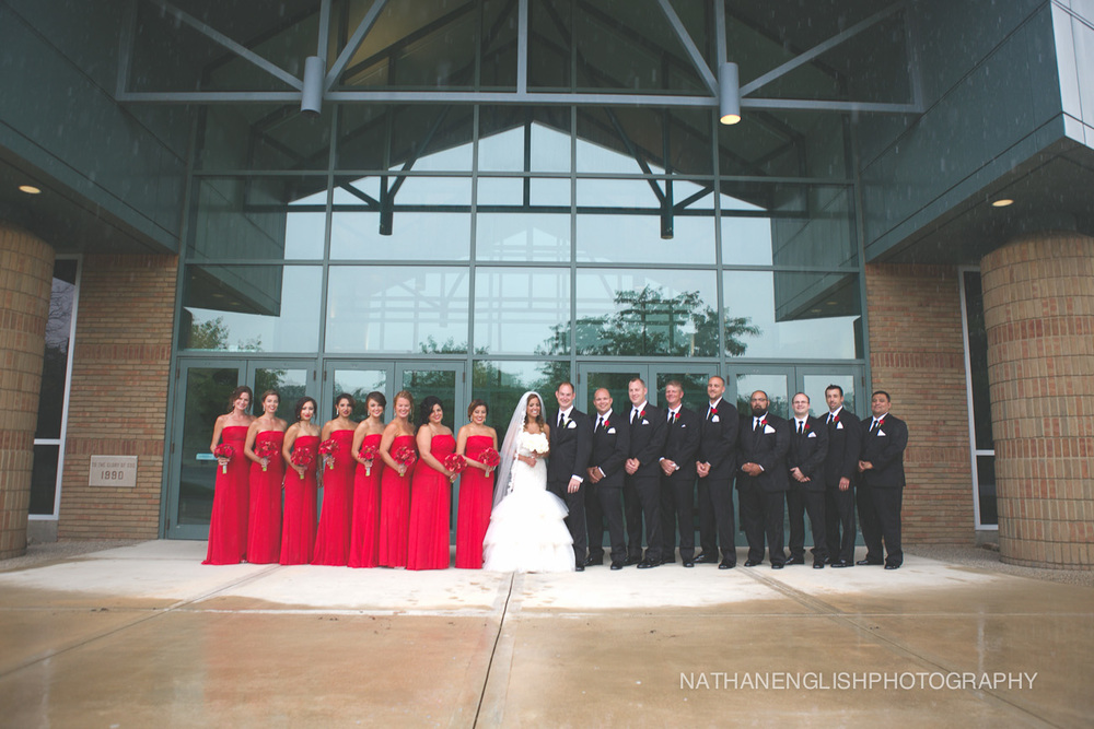 R+R Wedding-163.jpg