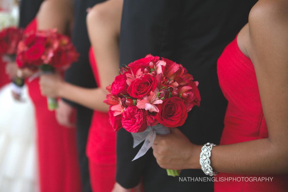 R+R Wedding-164.jpg