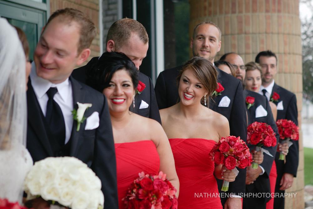 R+R Wedding-165.jpg