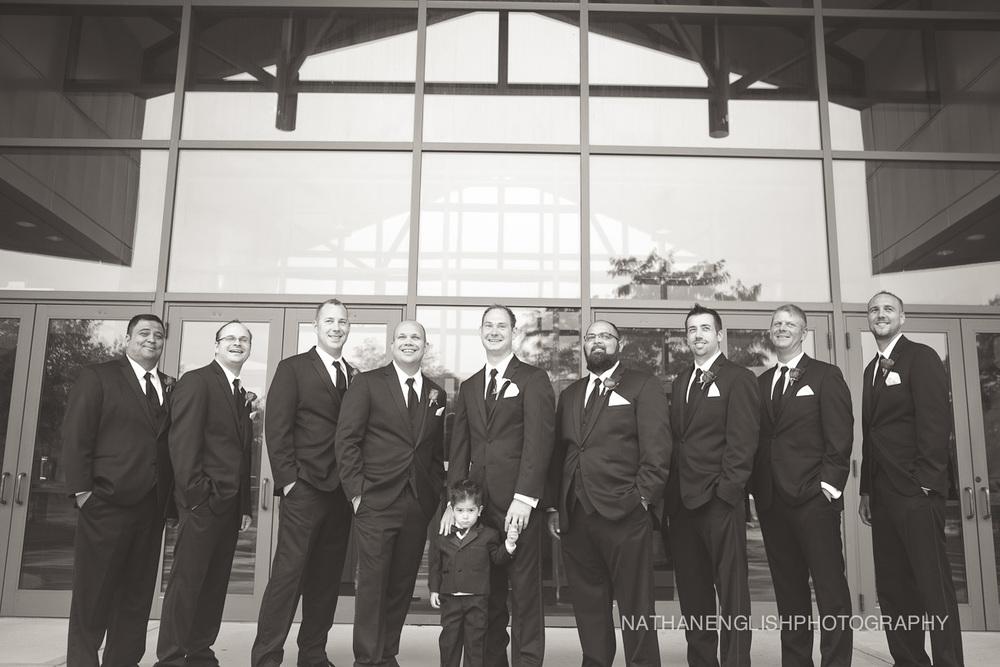 R+R Wedding-167.jpg