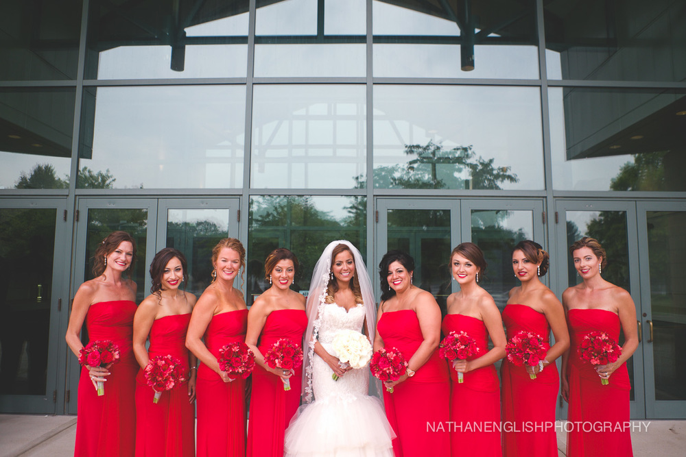 R+R Wedding-166.jpg