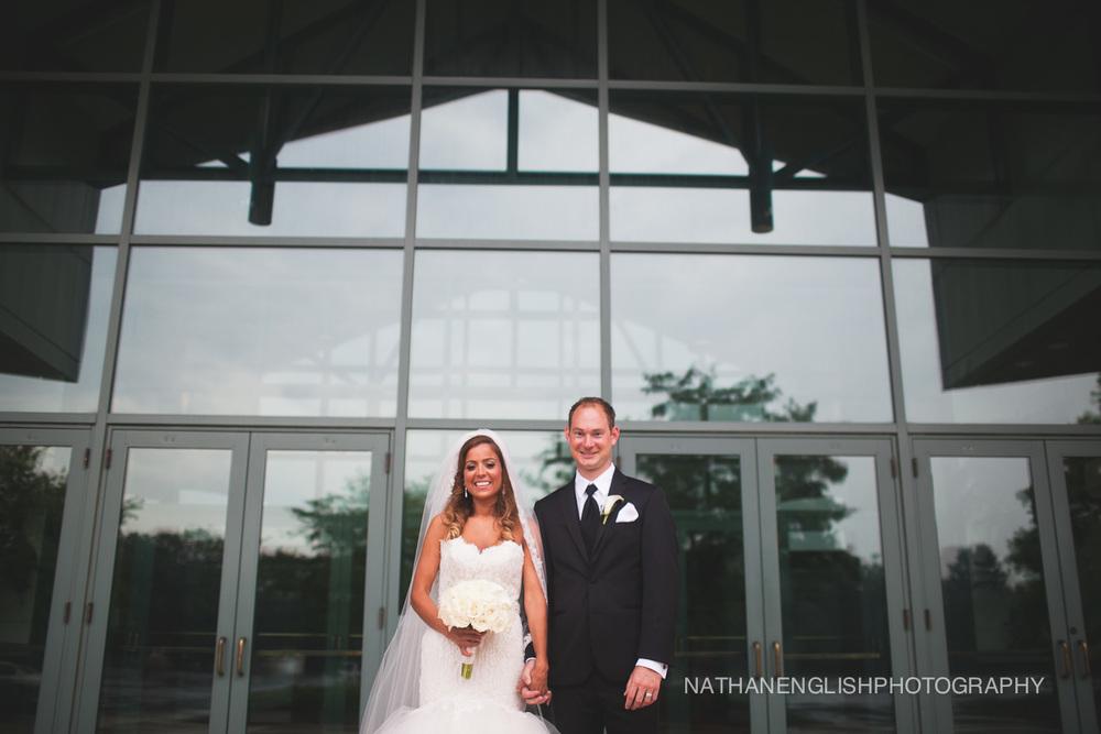 R+R Wedding-168.jpg