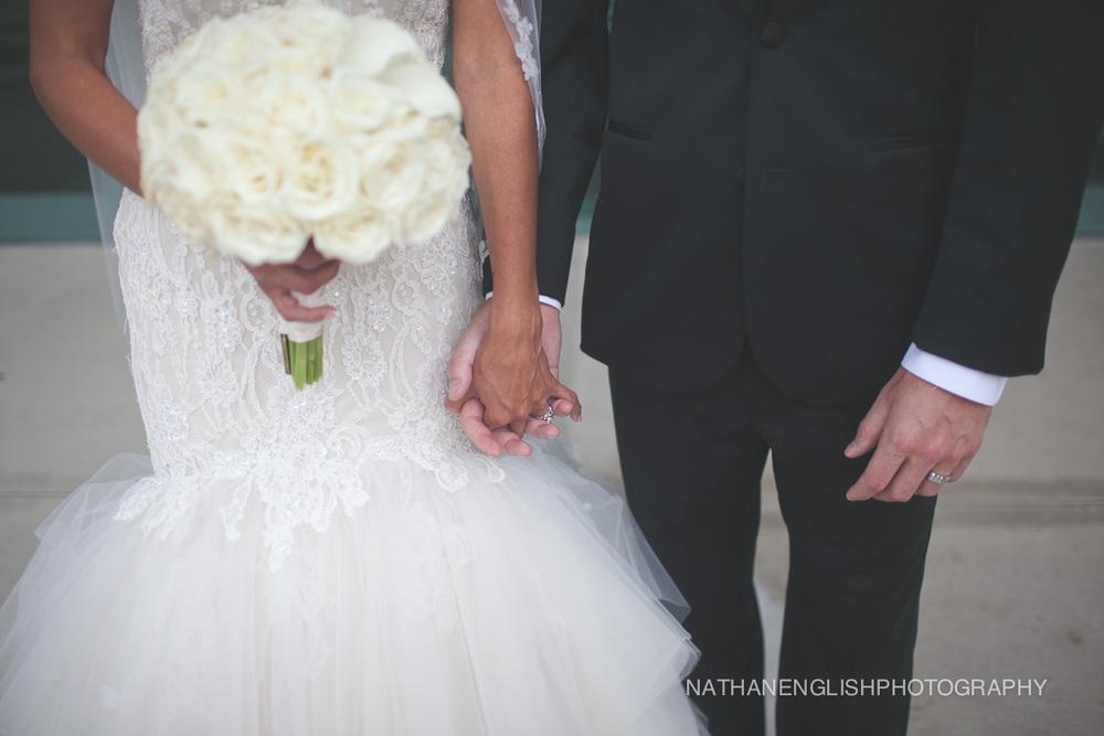R+R Wedding-169.jpg