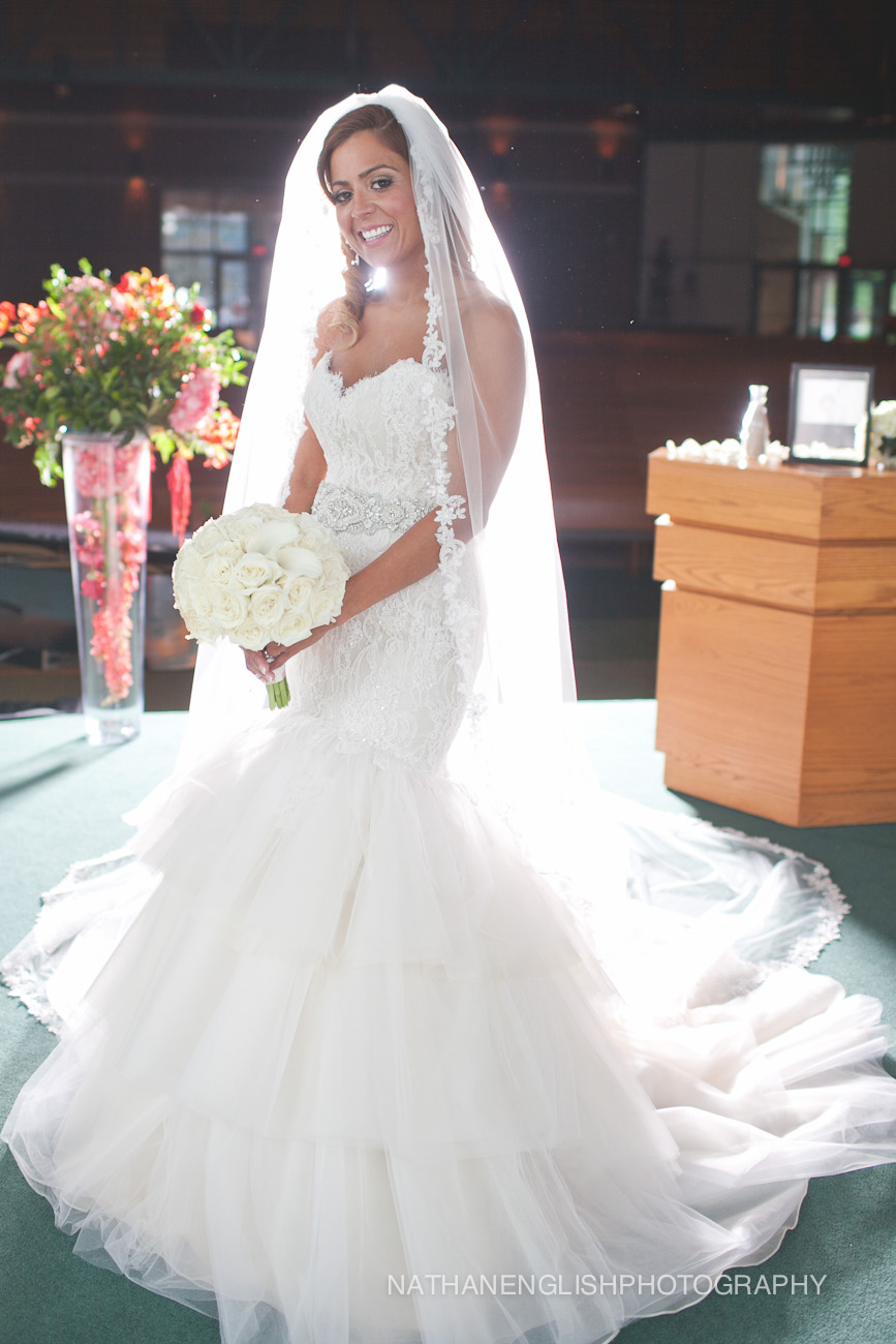 R+R Wedding-176.jpg