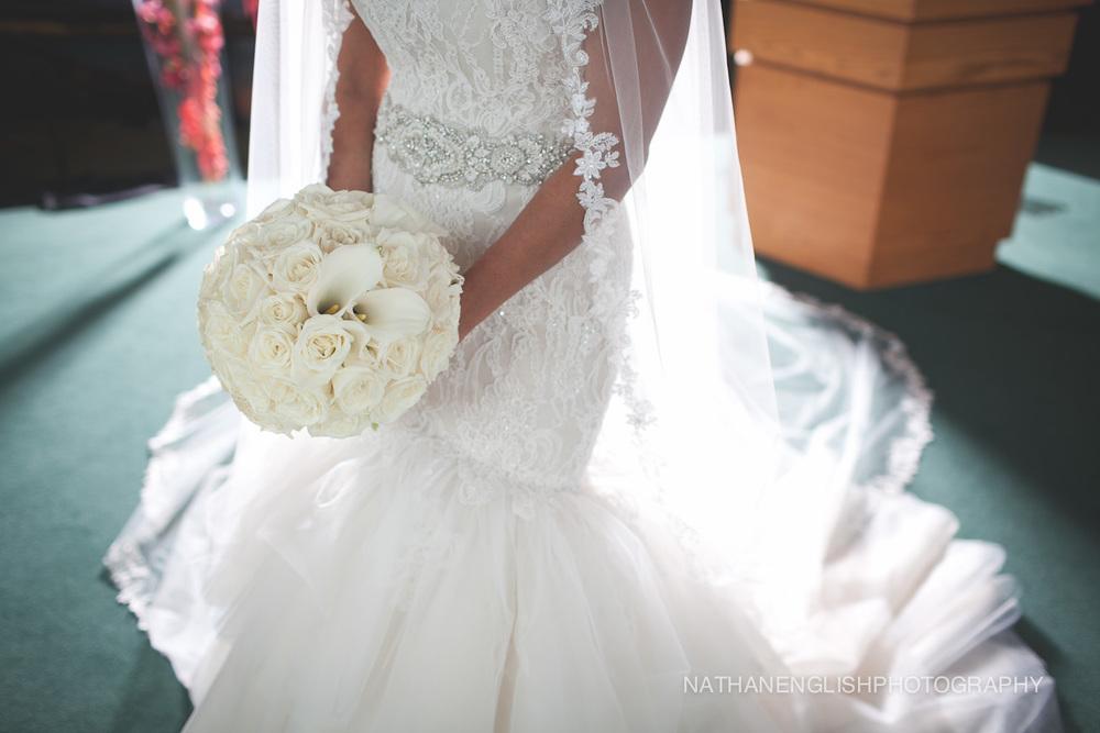 R+R Wedding-177.jpg