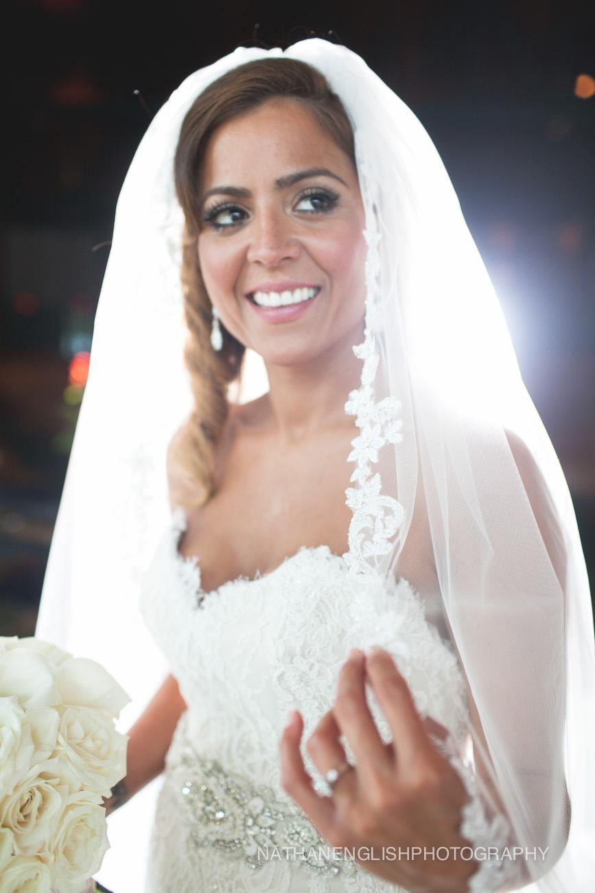R+R Wedding-178.jpg