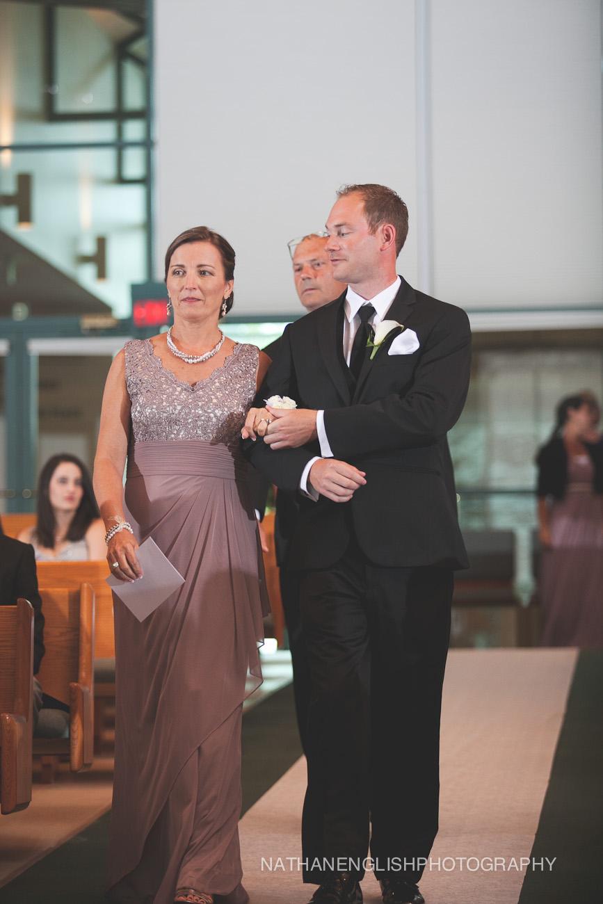 R+R Wedding-183.jpg
