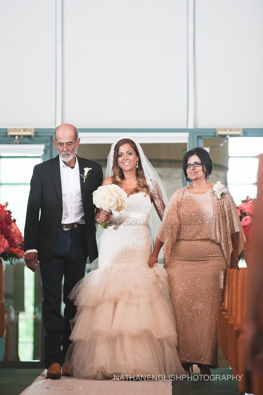 R+R Wedding-187.jpg